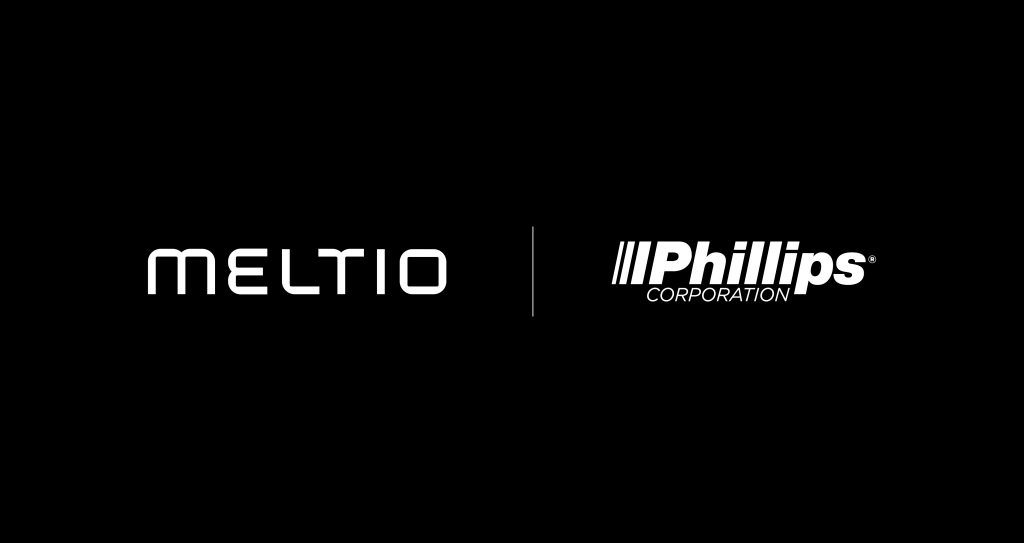 phillips-additive-hybrid-haas-automation-meltio-engine-cnc-metal-3d-printing-additive-manufacturing